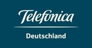 weiter zum newsroom von Telefónica Deutschland Holding AG