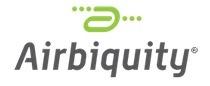 Airbiquity