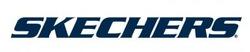 weiter zum newsroom von Skechers USA Deutschland GmbH