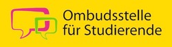 weiter zum newsroom von Ombudsstelle für Studierende im BMBWF