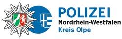 weiter zum newsroom von Kreispolizeibehörde Olpe