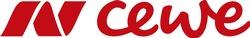 weiter zum newsroom von CEWE Stiftung & Co. KGaA