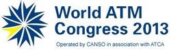 weiter zum newsroom von World ATM Congress