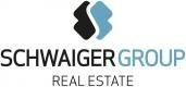 weiter zum newsroom von Schwaiger Group