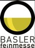 Basler Feinmesse / MCH Group