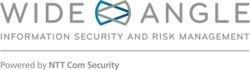 NTT Com Security