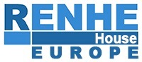 RENHE House Europe