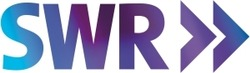 weiter zum newsroom von SWR - Südwestrundfunk