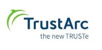 weiter zum newsroom von TrustArc