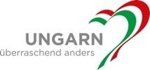 weiter zum newsroom von Ungarisches Tourismusamt