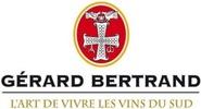 weiter zum newsroom von SPH Gérard Bertrand