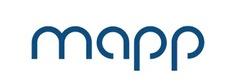 weiter zum newsroom von Mapp Digital, LLC