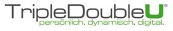 TripleDoubleU GmbH