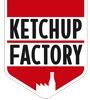 weiter zum newsroom von Ketchup Factory