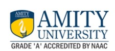 Amity Education Group