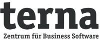 terna GmbH - Zentrum für Business Software
