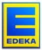 EDEKA ZENTRALE AG & Co. KG