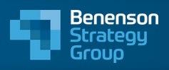 Benenson Strategy Group
