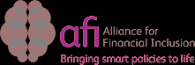 The Alliance for Financial Inclusion (AFI)