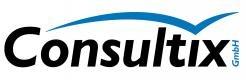 weiter zum newsroom von Consultix GmbH