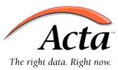 Acta Technology GmbH