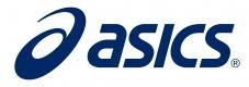 weiter zum newsroom von ASICS Deutschland GmbH