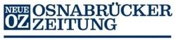 weiter zum newsroom von Neue Osnabrücker Zeitung