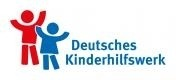 Deutsches Kinderhilfswerk e.V.