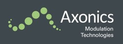 Axonics Modulation Technologies, Inc.