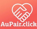 weiter zum newsroom von AuPair.click GmbH
