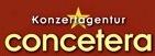 concetera GmbH