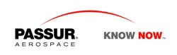 weiter zum newsroom von PASSUR Aerospace, Inc.