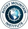 weiter zum newsroom von Rocky Mountain Institute