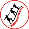 weiter zum newsroom von Deutsches Psychotherapeuten Netzwerk