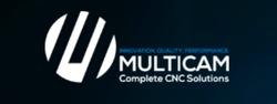 weiter zum newsroom von MultiCam Inc.