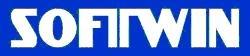 Softwin GmbH
