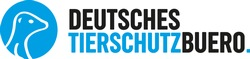 weiter zum newsroom von Deutsches Tierschutzbüro e.V.