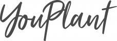 weiter zum newsroom von YouPlant GmbH