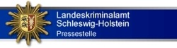 weiter zum newsroom von Landeskriminalamt Schleswig-Holstein