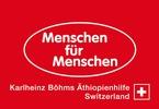 Stiftung Menschen für Menschen Schweiz