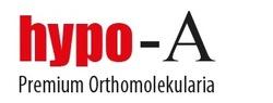 weiter zum newsroom von hypo-A GmbH