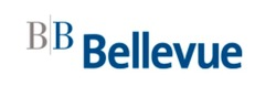 Bellevue Group AG