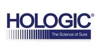 weiter zum newsroom von Hologic, Inc.