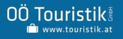 weiter zum newsroom von OÖ. Touristik GmbH