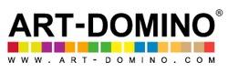 ART-DOMINO