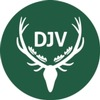 weiter zum newsroom von Deutscher Jagdverband e.V. (DJV)