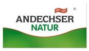 weiter zum newsroom von Andechser Molkerei Scheitz GmbH