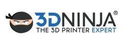 3D Ninja