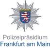 weiter zum newsroom von Polizeipräsidium Frankfurt am Main