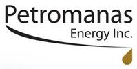 Petromanas Energy Inc.